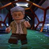 Stan Lee Playable in LEGO Marvel Super Heroes