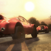 The Crew Hands-On Preview