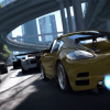 Interview with the Producer of Ubisoft's The Crew