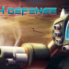 Tech Defense Now Available