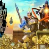 Mighty Quest For Epic Loot reaches 1.5 Million Registrations