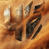 Transformers: Age of Extinction Gets a New Poster