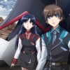 Valvrave Season Two – More Official Images Released