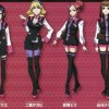 Valvrave The Liberator Season Two – Sneak Peak and Assumptions