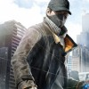 Official Watch_Dogs Vigilante Edition Unboxing