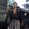 New Trailer for Yakuza Ishin