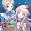 Atelier Meruru Plus: The Apprentice of Arland Review
