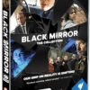 Black Mirror: The Collection Review