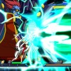 BlazBlue: Chrono Phantasma Announces Limited Edition for English Release