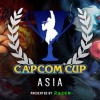 Capcom Cup Asia rallies SSFIV players, to be sponsored by Razer