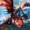 Crimson Dragon to cost $19.99 at launch
