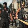Dead Rising 3′s co-op mode detailed a bit
