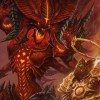 Diablo III Auction House Closing