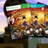 DuckTales Remastered to be released physically on November 12th