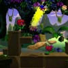 DuckTales: Remastered Lands on the Xbox Live Arcade