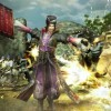 Dynasty Warriors 8: Xtreme Legends Coming to PS4