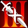 Infinity Blade 3 Review