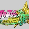 Three New Characters Available for JoJo's Bizarre Adventure: All Star Battle
