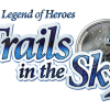The Legend of Heroes: Trails in the Sky SC hitting North America in 2014