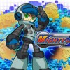 Mighty No. 9 Delayed Once Again to Spring 2016