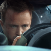 Full Length Need for Speed Movie Trailer
