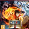 One Piece: Pirate Warriors 2 Review
