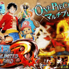 One Piece Unlimited World Red – Character Teaser Trailer