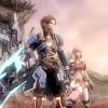 Phantasy Star Nova gets a TGS trailer with some new screenshots