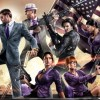 The wild world of Saints Row IV was brought to life by Plastic Wax