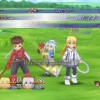 Tales of Symphonia Chronicles launch trailer released