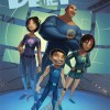 The Deep: Here Be Dragons Review