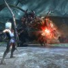 Toukiden: The Age of Demons now available in North America