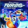 Turbo: Super Stunt Squad Review