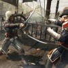 Assassin's Creed IV Flaunts its Spoils in Accolades Trailer