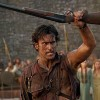 Sam Raimi to Direct Army of Darkness 2, Bruce Campbell Returning