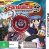 Beyblade: Evolution Collector's Edition Review