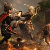 Hands-on with Assassin's Creed IV: Black Flag Naval & Fort Demo
