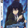 Blue Exorcist Volume 1 Review