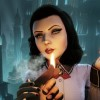 BioShock Infinite Burial At Sea First 5 Minutes Video