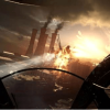 Call of Duty: Ghosts – Gameplay Launch Trailer