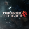 Defense Technica PC Review
