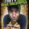 Dirty Jobs Down Under Review