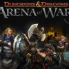 Dungeons and Dragons: Arena of War Out Now