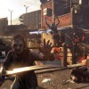 New Dying Light Release Date Announced