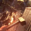 Dying Light Puts its Lighting Center Stage in Trailer