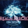 Final Fantasy XIV: A Realm Reborn Hits 1.5 Million Players