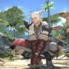 Final Fantasy XIV: A Realm Reborn PlayStation 4 launch trailer released