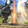 Final Fantasy XIV: A Realm Reborn PS4 Early Access, PS3 Upgrade Live