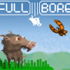 Full Bore: The First Dig Review