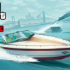 New GTA Online Title Update Fixes Lost Game Progress and Other Bugs